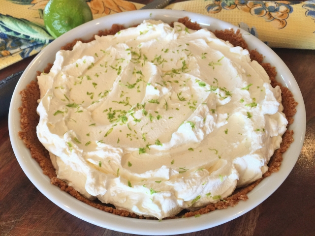 Father's Day Favorites – Recipes! Image 16