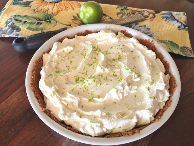 Key Lime Pie with Mascarpone Whipped Cream 077 (640x480)