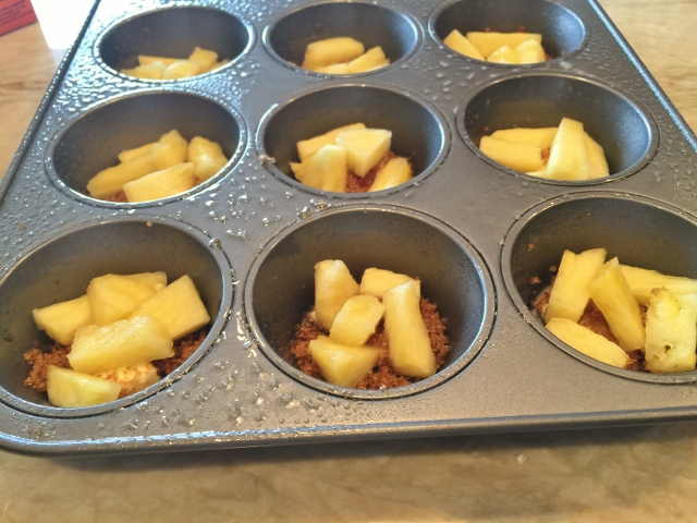 Pineapple Upside Down Muffins 009 (640x480)