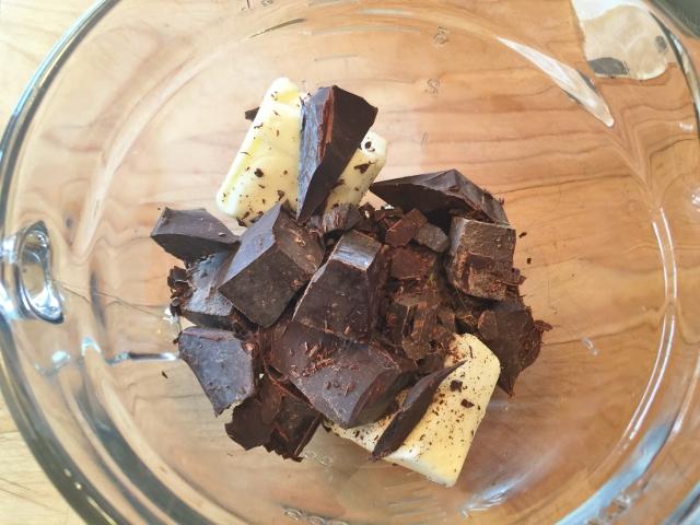 Smore Brownies 007 (640x480)