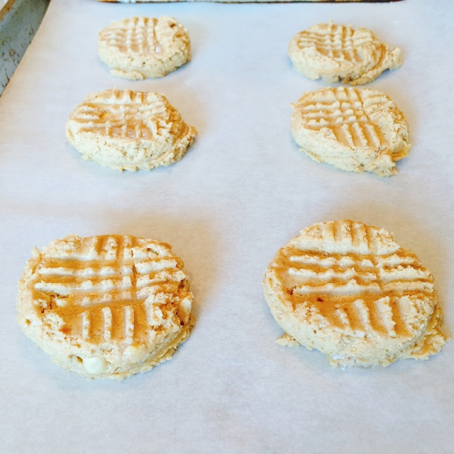 Double Peanut Butter Cookies 025 (640x640)