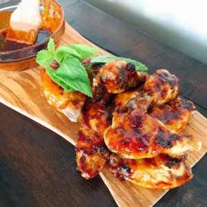 Grilled Korean Hot Wings 064 (640x640)