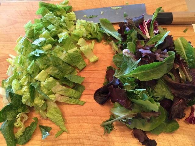 Mason Jar Lunch Salads 011 (640x480)