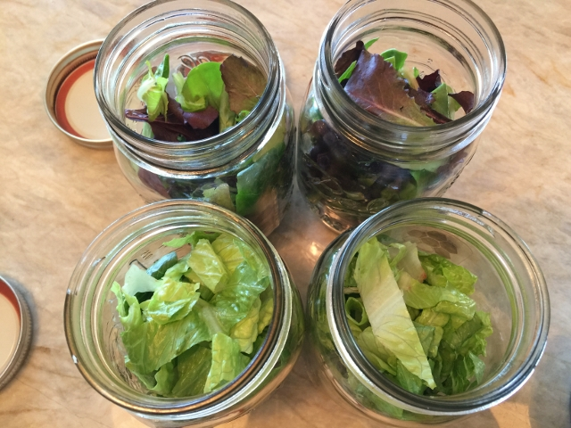 Mason Jar Lunch Salads 016 (640x480)