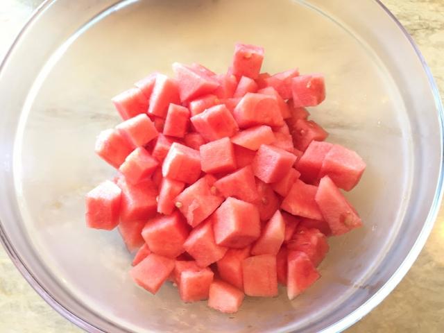 Watermelon, Grilled Corn & Heirloom Tomato Salad 001 (640x480)
