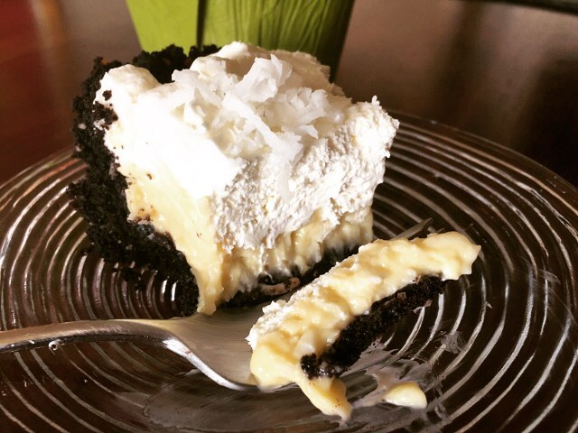 Take a bite out of National Pi Day!! Recipes athellip