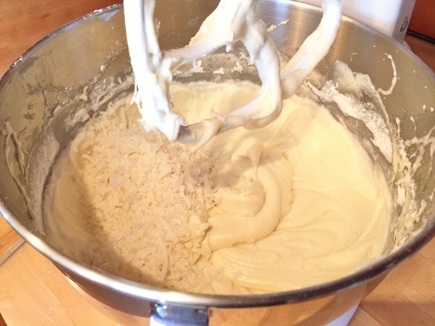 Coconut Rum Cake 033 (480x360)