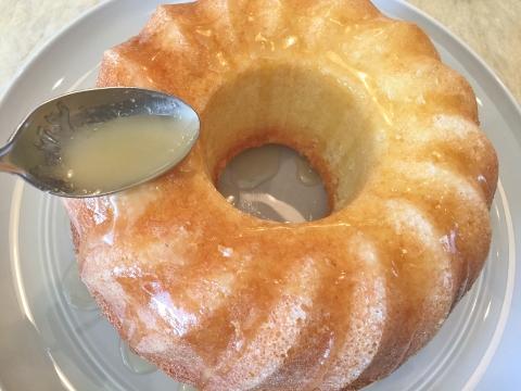 Coconut Rum Cake 077 (480x360)