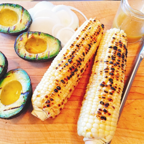 Grilled Avocado & Sweet Corn Salad 048 (480x480)