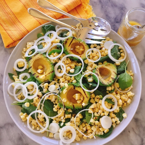 Grilled Avocado & Sweet Corn Salad 076 (480x480)
