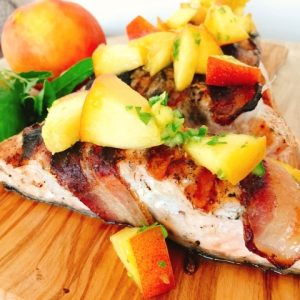 A Week At A Time – Meal Ideas! Image 3