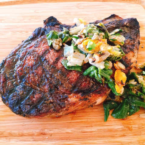 Father's Day Favorites – Recipes! Image 7
