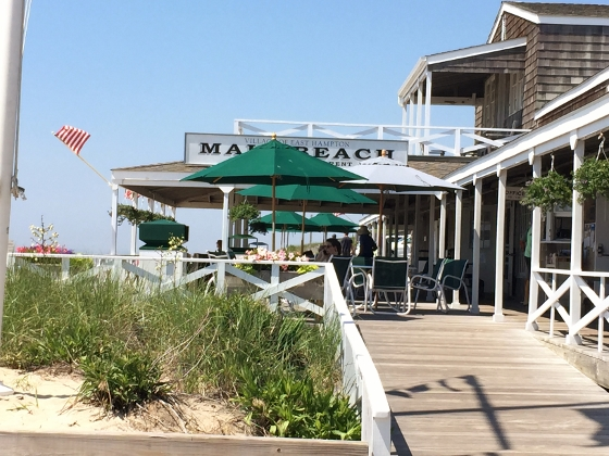 Hamptons Vacation – Where to Eat, Play & Stay! Image 1