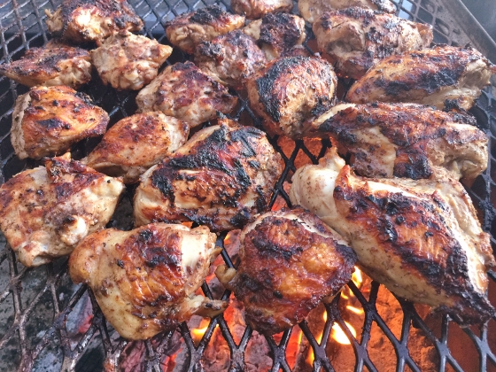 Jerk Chicken 015 (560x420)