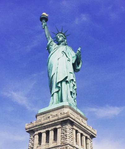 New York 011 (403x480)