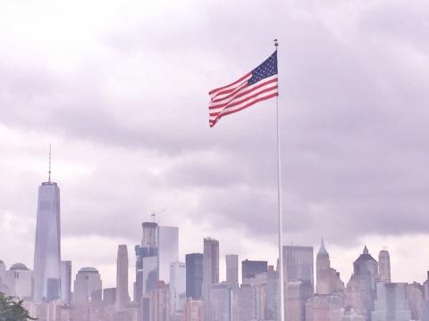 New York 012 (480x360)