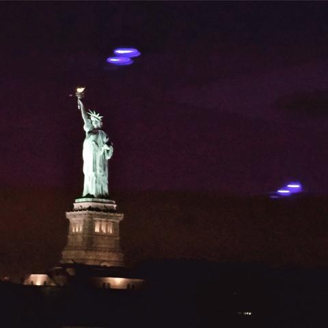 New York 057 (480x480)