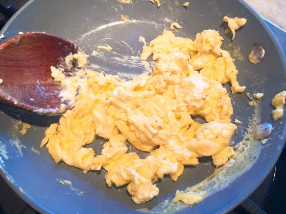 Avocado Toasts with Creamy Soft Scrambled Eggs 026 (560x420)