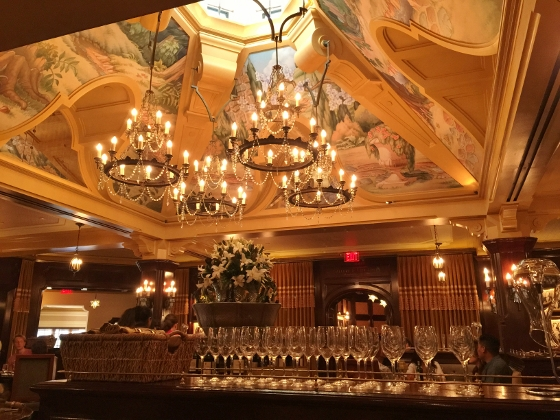 Carthay Circle Restaurant 003 (560x420)