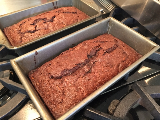 Double Chocolate Zucchini Loaves 065 (560x420)