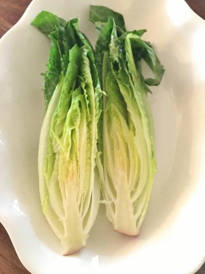 Grilled Nicoise Salad 009 (420x560)