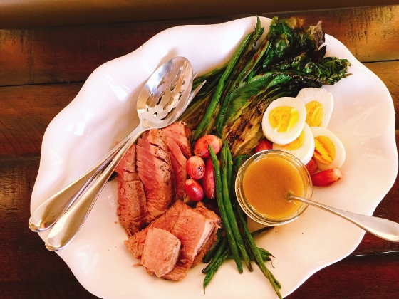 Grilled Nicoise Salad 078 (560x420)