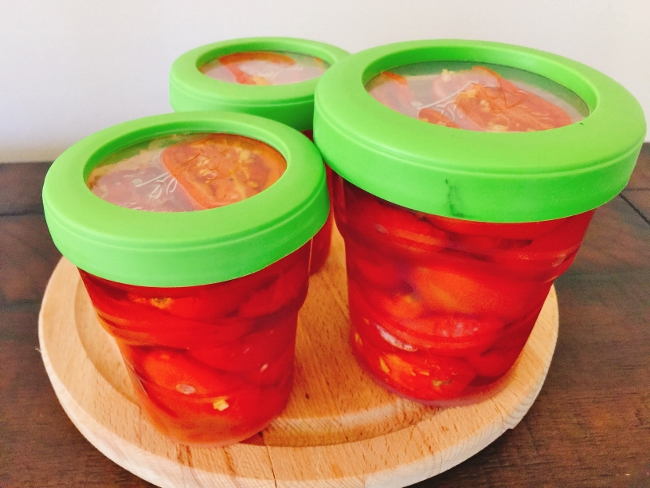 Preserving Roasted Tomatoes 067 (650x488)