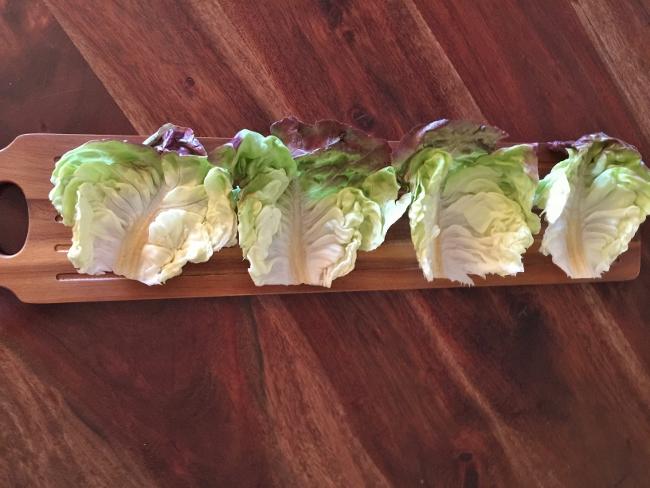 Thai Shrimp Lettuce Cups 004 (650x488)