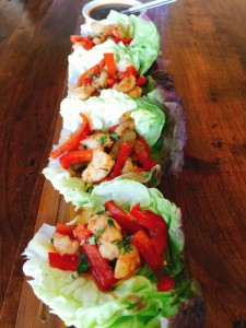 Thai Shrimp Lettuce Cups 096 (488x650)