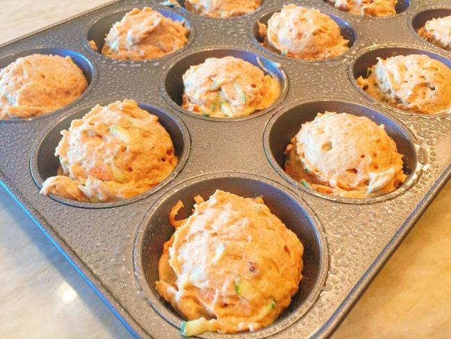 carrot-zucchini-hazelnut-muffins-023-650x488