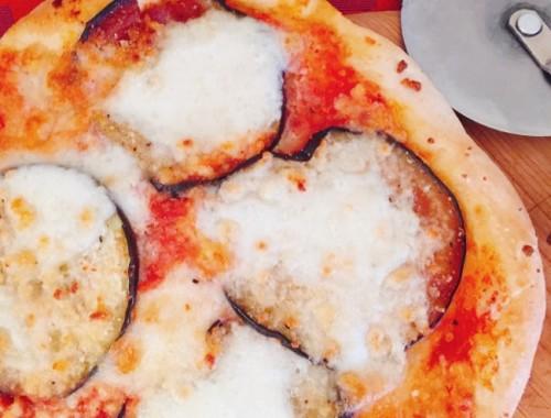 Crunchy Shrimp with Lemony Caper Pasta – Recipe! Image 5