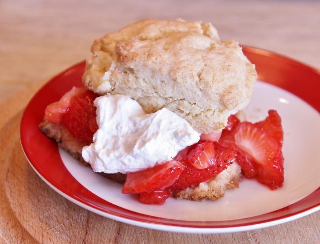 18 Easter Brunch Recipes! Image 18