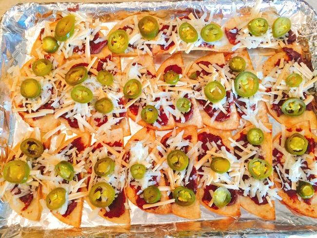 real-deal-nachos-038-650x488