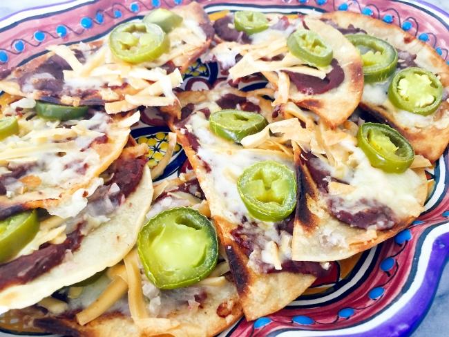 real-deal-nachos-062-650x488
