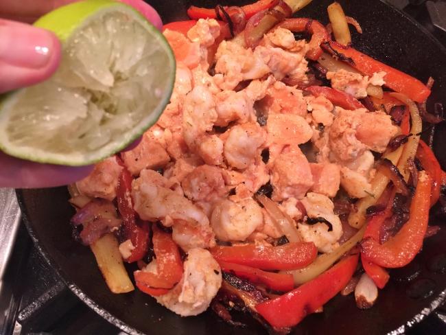 salmon-shrimp-fajitas-031-650x488