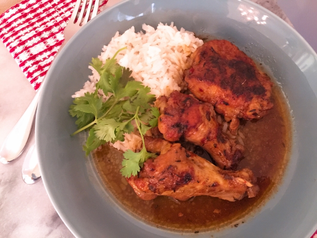 slow-cooker-asian-chicken-with-coconut-rice-047-650x488