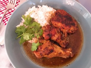 slow-cooker-asian-chicken-with-coconut-rice-049-650x488