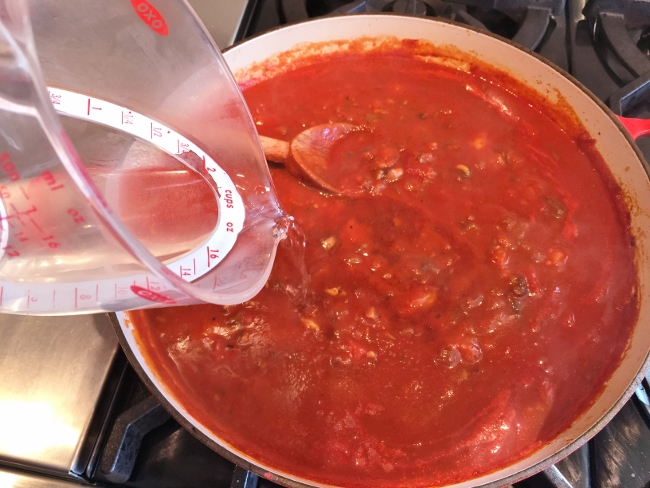 tomato-gin-soup-090-650x488