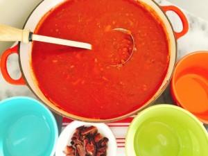 tomato-gin-soup-139-650x488