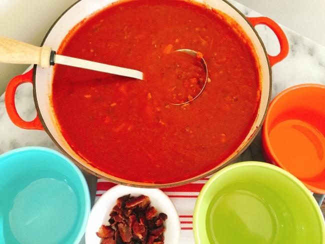 tomato-gin-soup-141-650x488