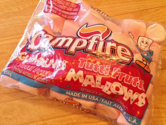 Tutti Frutti Rice Krispies Treats 003 (650x488)