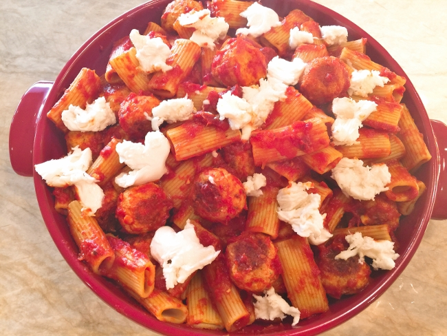 chicken-meatball-rigatoni-042-650x488