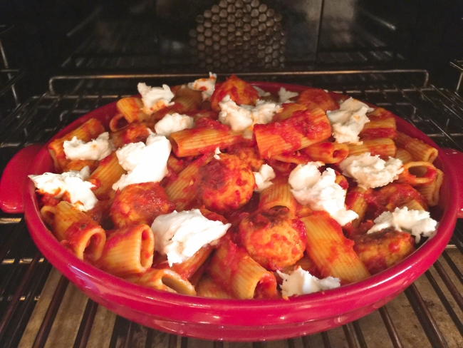 chicken-meatball-rigatoni-047-650x488