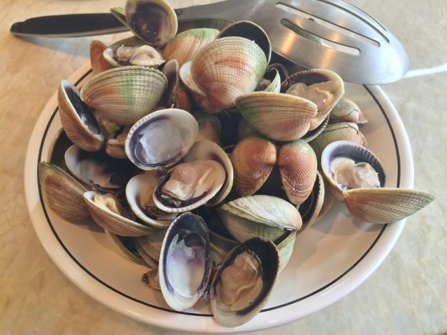 clam-chowder-008-650x488