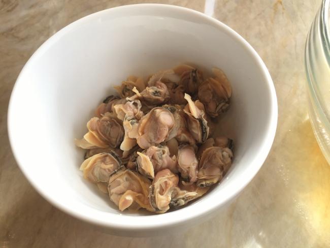 clam-chowder-023-650x488