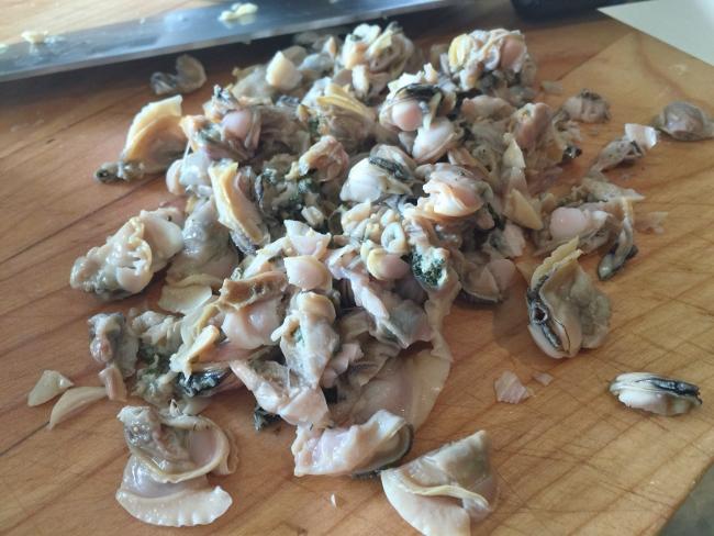 clam-chowder-033-650x488