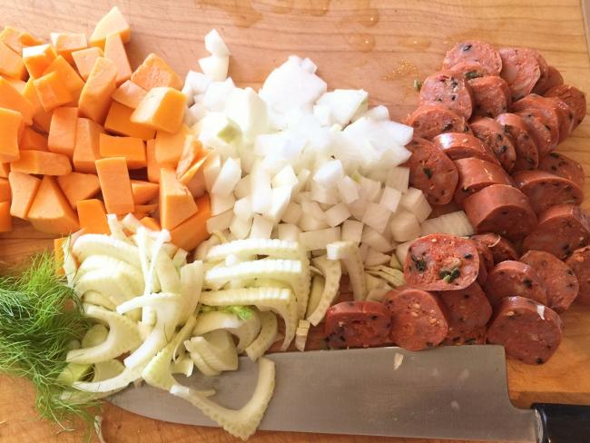 italian-lentil-soup-002-650x488