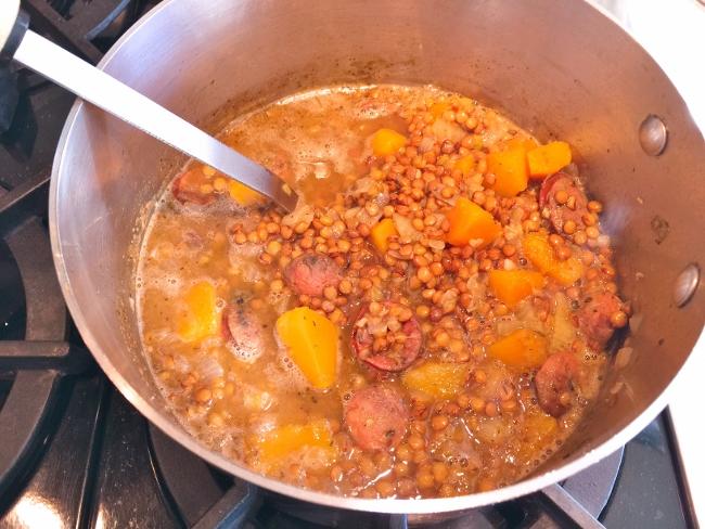 italian-lentil-soup-049-650x488