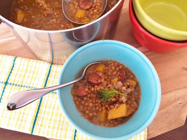 italian-lentil-soup-073-650x488