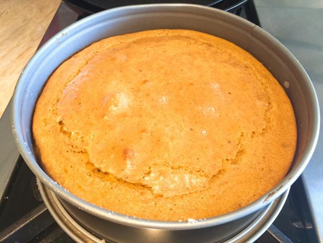 pumpkin-butter-cake-068-650x488